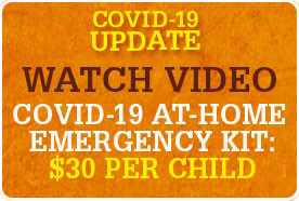COVID-19_2020-homebutt_watchvid-F